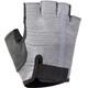 Shimano Transit Gloves Unisex Alloy
